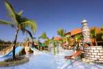 barcelo_bavaro_palace_deluxe