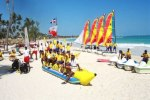 bavaro_princess_all_suites_resort_spa_casino