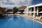 blue_bay_villas_doradas