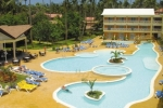 carabela_beach_resort_casino