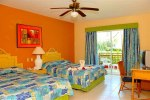 caribe_club_princess_beach_resort_spa