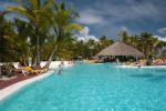 catalonia_bavaro_beach_golf_casino_resort