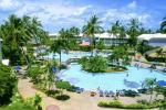 dreams_palm_beach_punta_cana