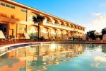 embassy_suites_by_hilton_los_marlins_hotel_golf_resort