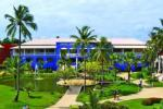 grand_paradise_bavaro_beach_resort_spa_casino