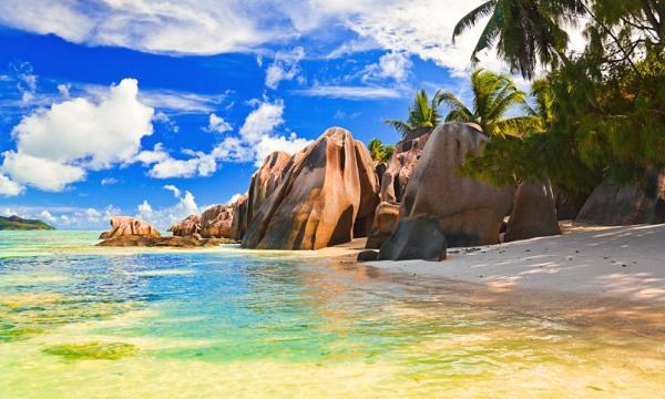 Самый солнечный пляж мира сайты кончать нее