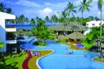 occidental_grand_punta_cana