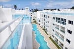 presidental_suites_punta_cana_by_be_live