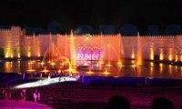 экскурсии на джербе тунис цены 2019