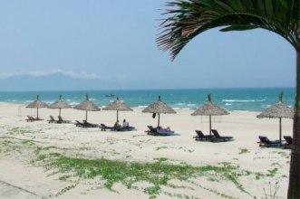 Лучшие пляжи Вьетнама